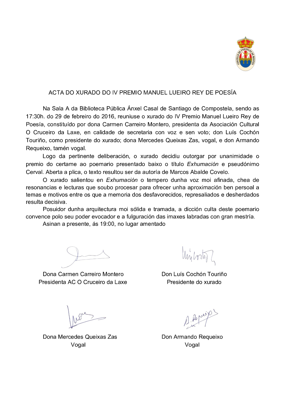 acta_xurado_IV_premio_manuel_lueiro