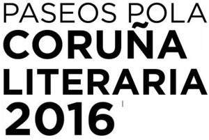 bannerpaseoscorunha2016