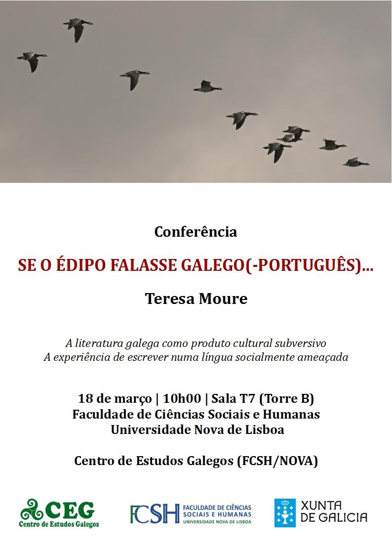 cartaz_conferencia_tmoure
