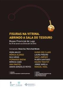 fisuras (web interior)