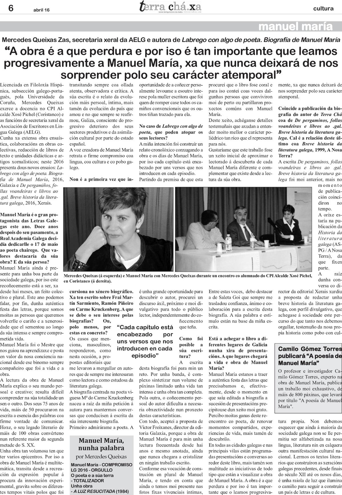 2016 04 Entrevista Terra Cha xa 148