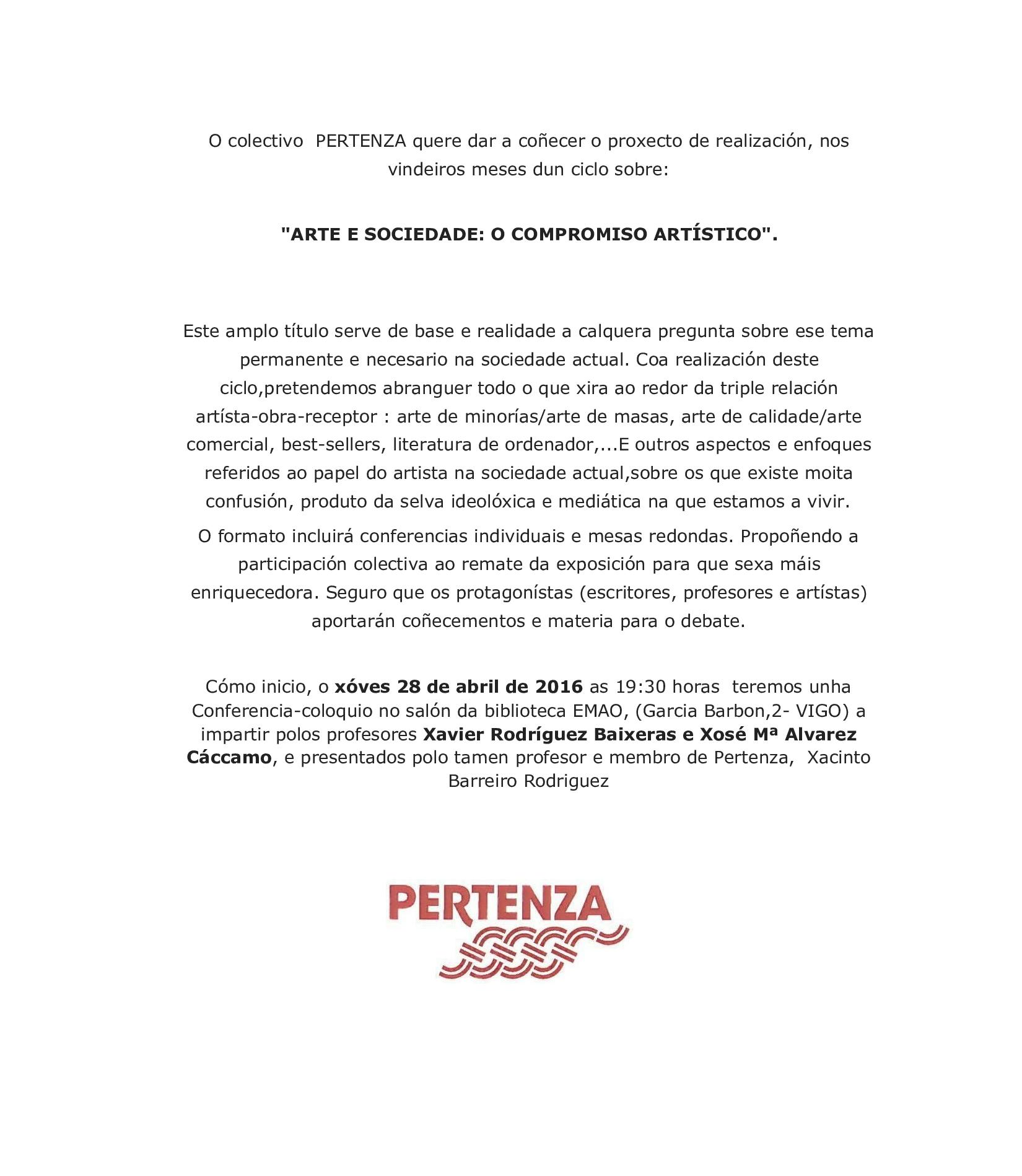 Arte_e_Sociedade-0-0
