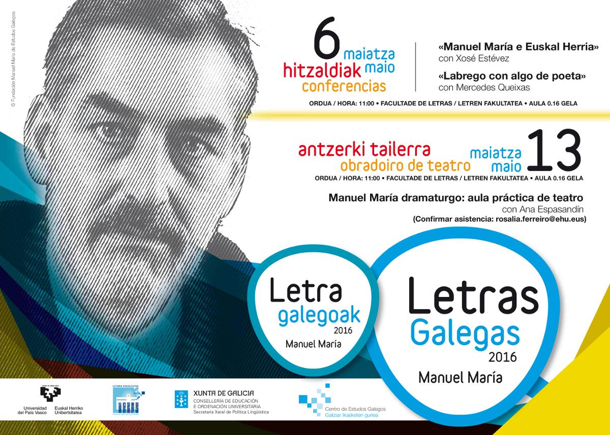 DIA-DAS-LETRAS-GALEGAS-Gasteiz