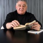 Manuel Lourenzo AELG