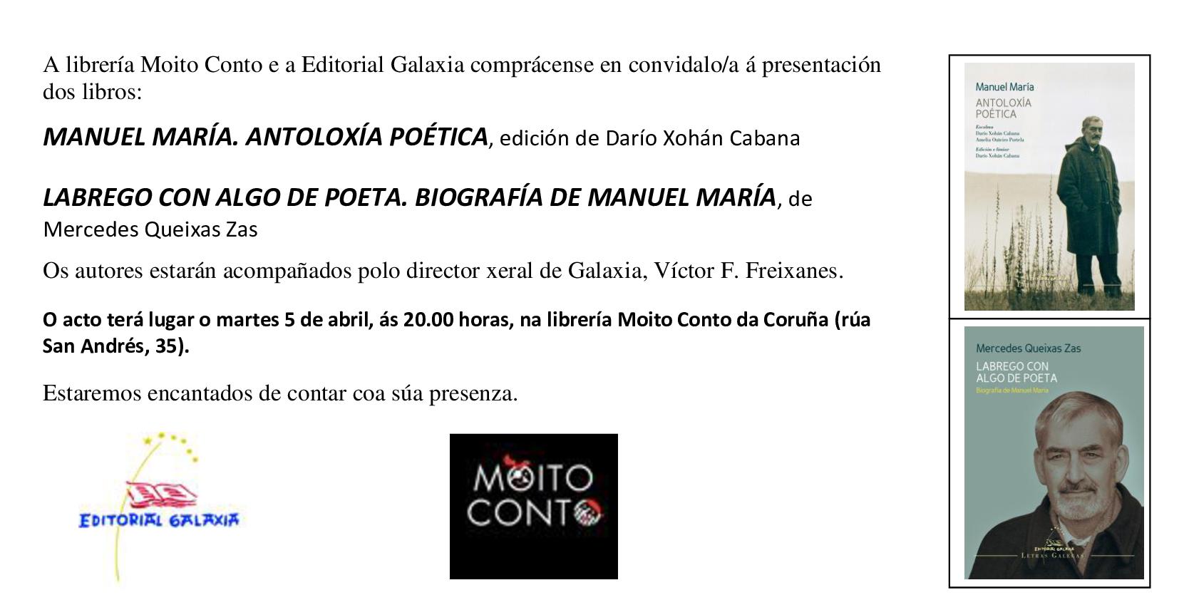 TARXETA_PRESENTACI_N_2_LIBROS_DE_MANUEL_MAR_A-_MOI