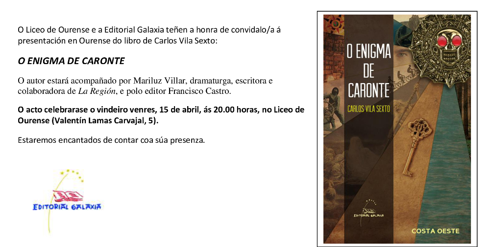 TARXETA_PRESENTACI_N_O_ENIGMA_DE_CARONTE_