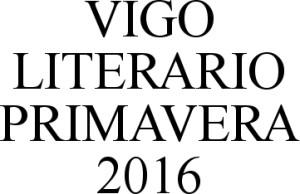 bannervigoprimavera2016