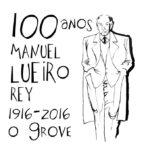 100lueiro