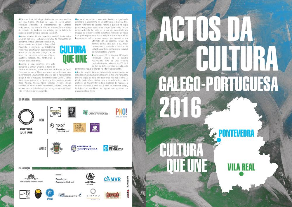 2016-05 Cultura que une 1