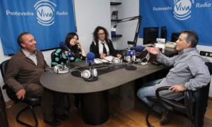 573d7ddc23-20160513-patxot-conversas-na-ferreria-escritores-gallegos-radio-013