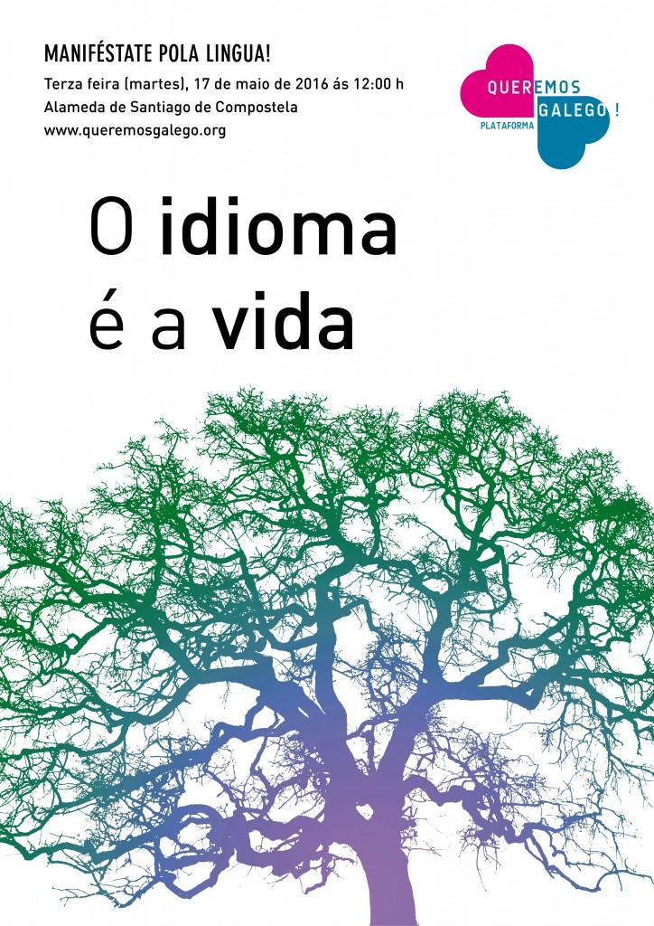 Cartaz_O_idioma_e_a_vida_A3-724x1024