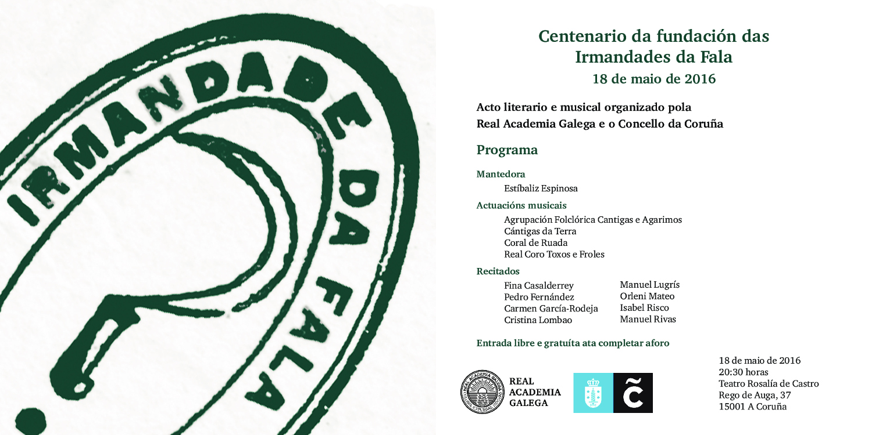 Centenario_Irmandades_da_Fala
