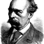 Francisco Añón