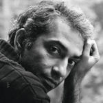 Mohsen Emadi