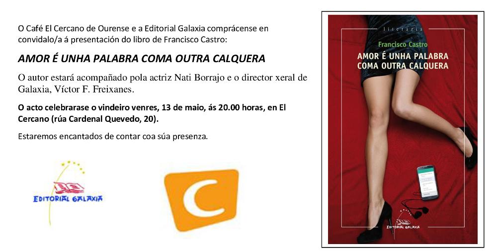 TARXETA_PRESENTACI_N_AMOR_UNHA_PALABRA_COMA_OUTRO_ Ourense