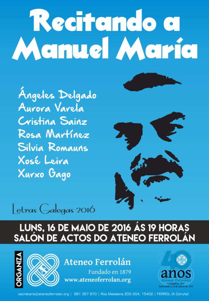 letrasgalegas2016_recital