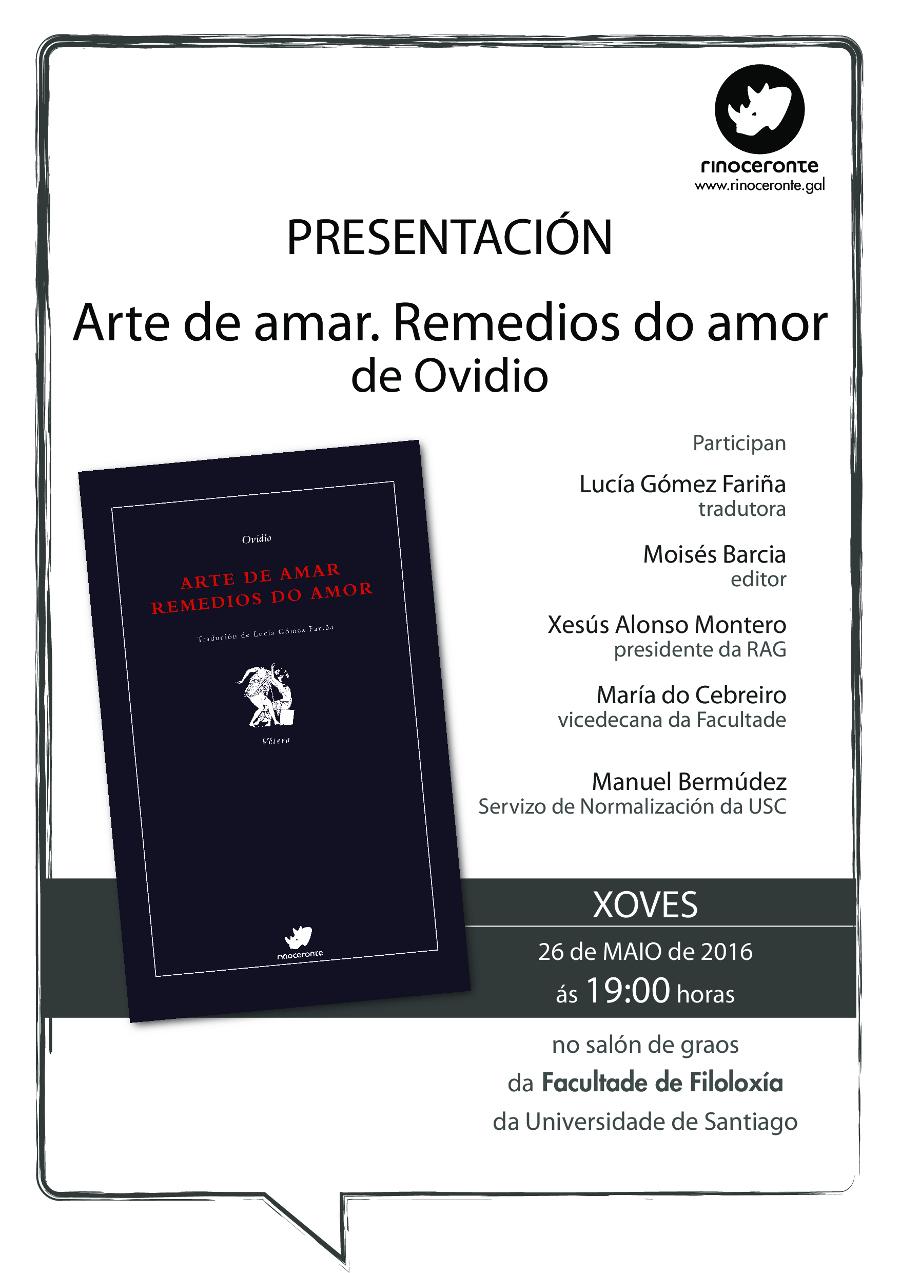 presentacion_arte_de_amar