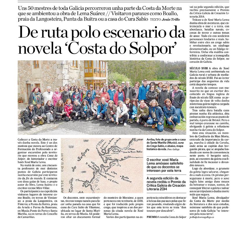 3_-excursio_n-Ruta-Costa-do-Solpor-El-Correo-Galle-0-1