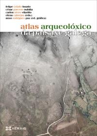 Atlas arqueolóxico