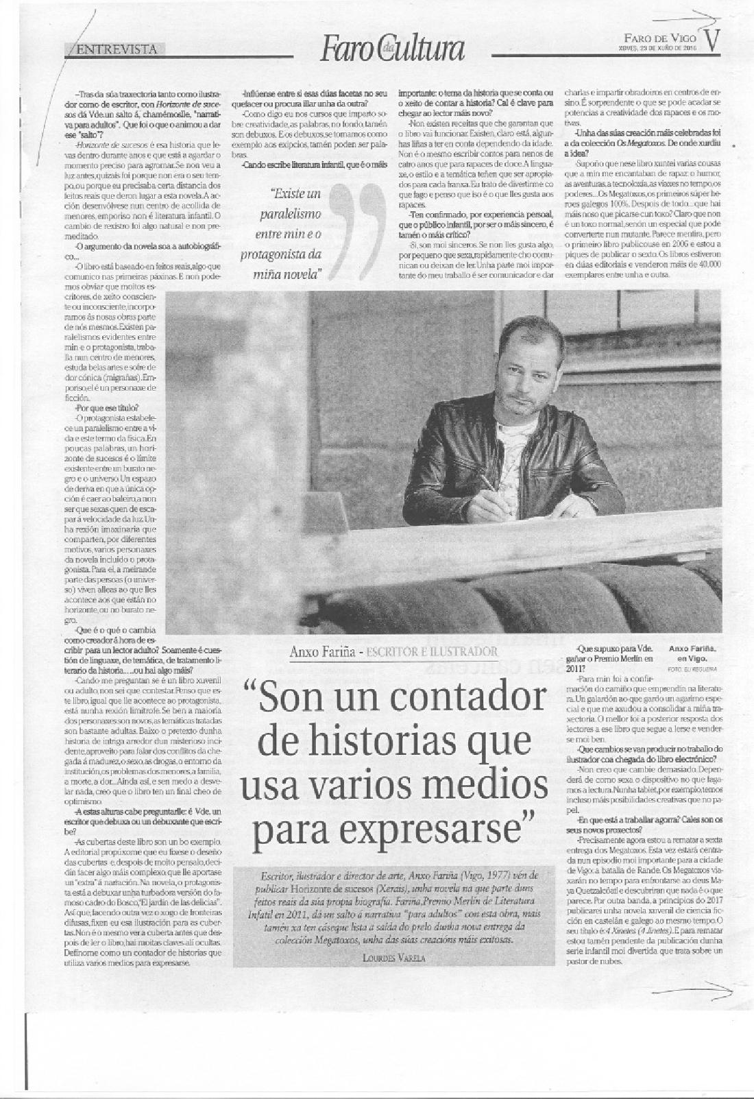 Entrevista_anxo_farin_a_faro_da_cultura_23_xun_o_2