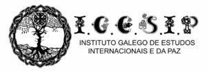 Instituto Galego de Estudos Internacionais e de Paz