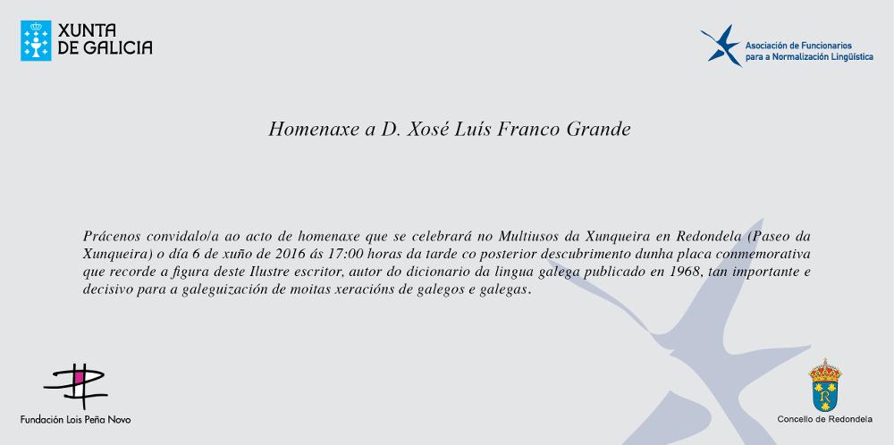 Invitacion Franco Grande