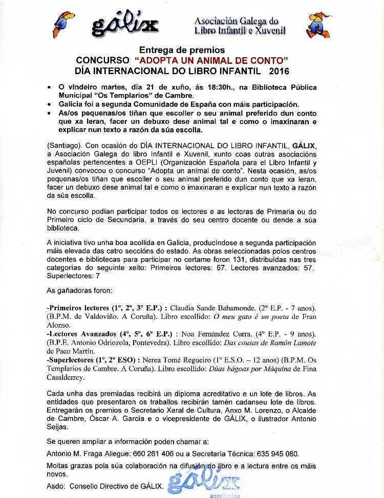 Nota_de_prensa_Entrega_de_Premios_D_a_Internacional