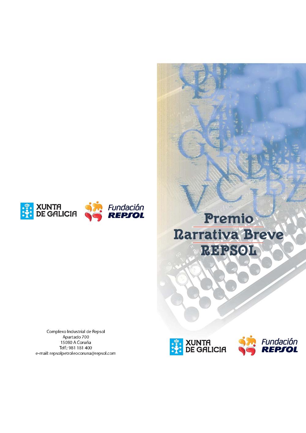 Premio Repsol 2016 1