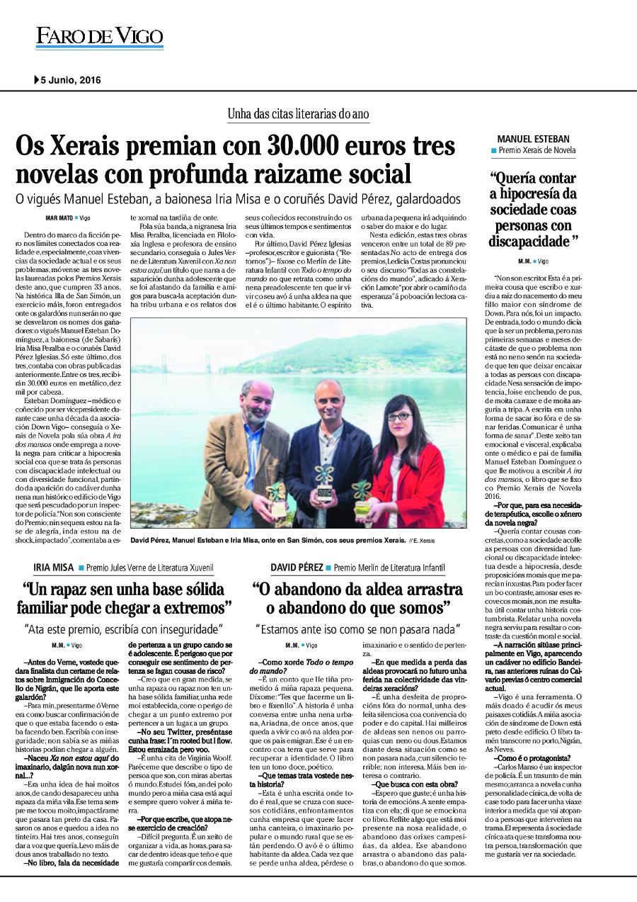 Premios-Xerais_Faro