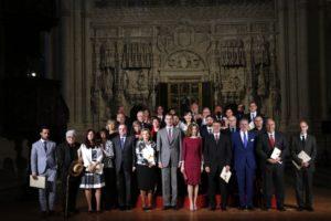 Premios_Nacionais_2015_01-06-2016-1024x682
