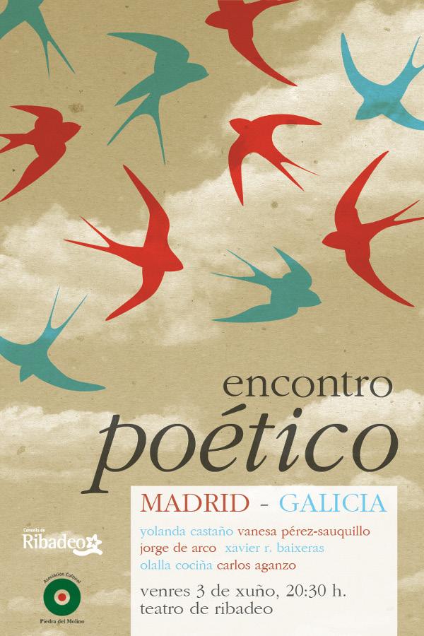 cartel encontro poetico CORRECTO