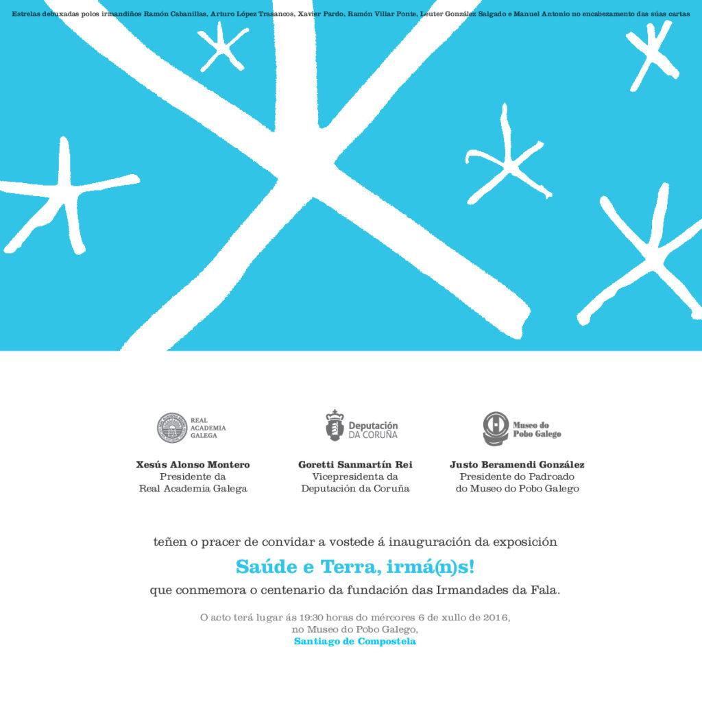 conviteIrmandades_Museo_do_Pobo