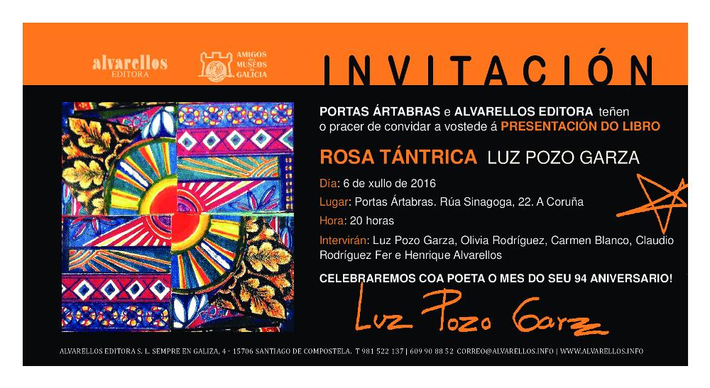 Convite-b-_presentaci_n_Rosa_Tantrica_Luz_Pozo_060
