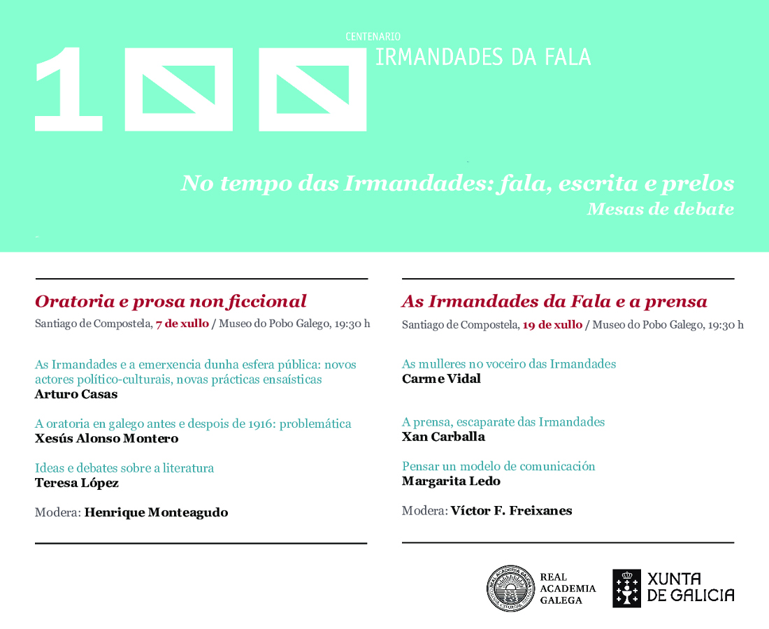 Mesas_debate_Santiago_IIFF