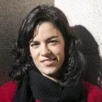 Rosalía Fernández Rial 2013