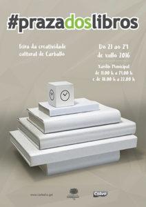 feira-do-libro-carballo-2016