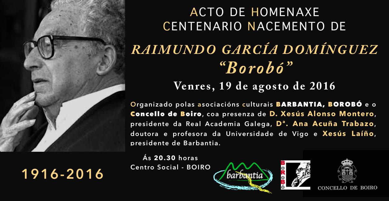 Convite_homenaxe_Borobó