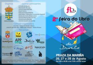 Diptico-II-Feira-Libro-Burela-2016-1