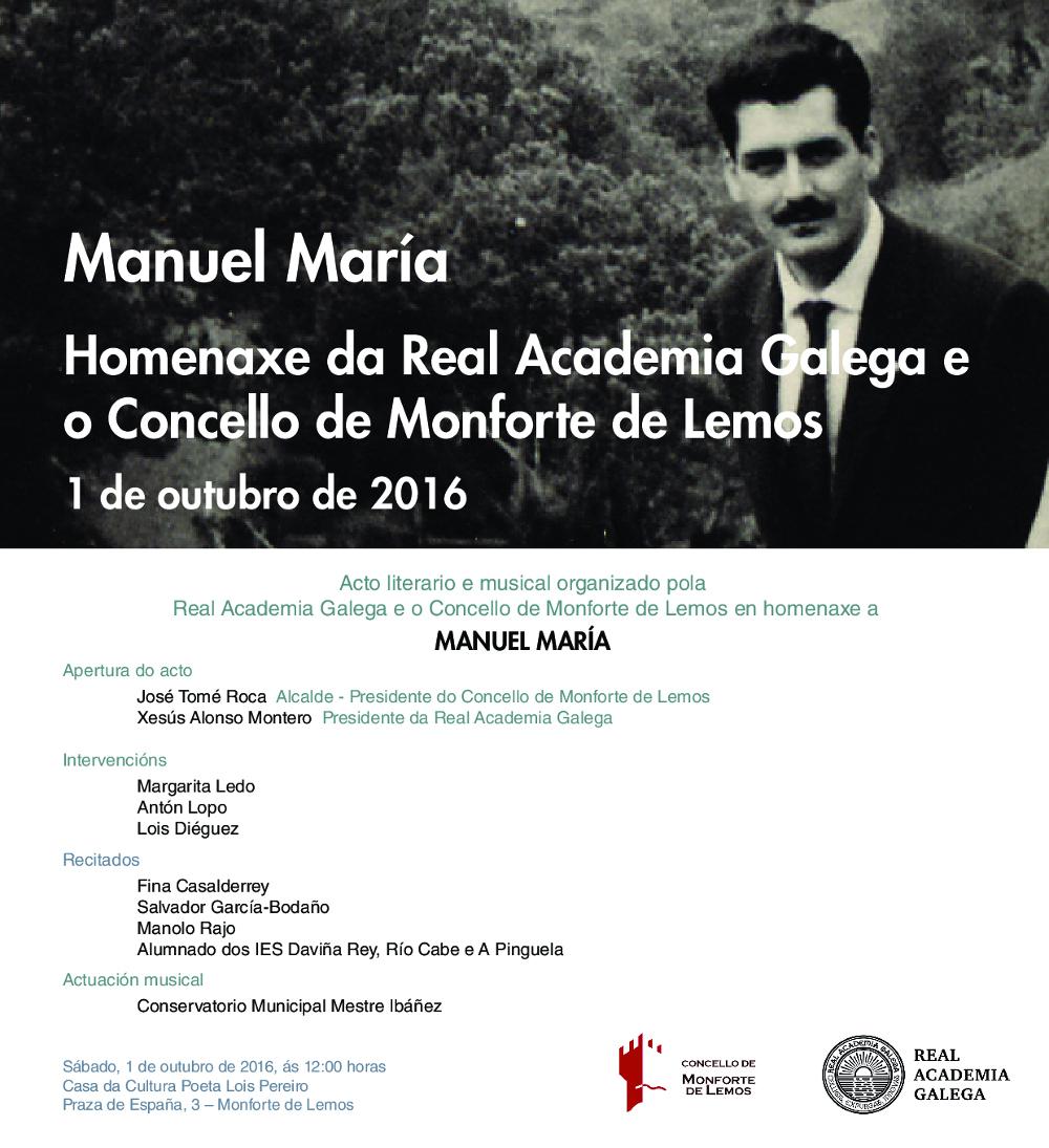 2016_10_01_programa_homenaxe_a_manuel_maria_en_mon
