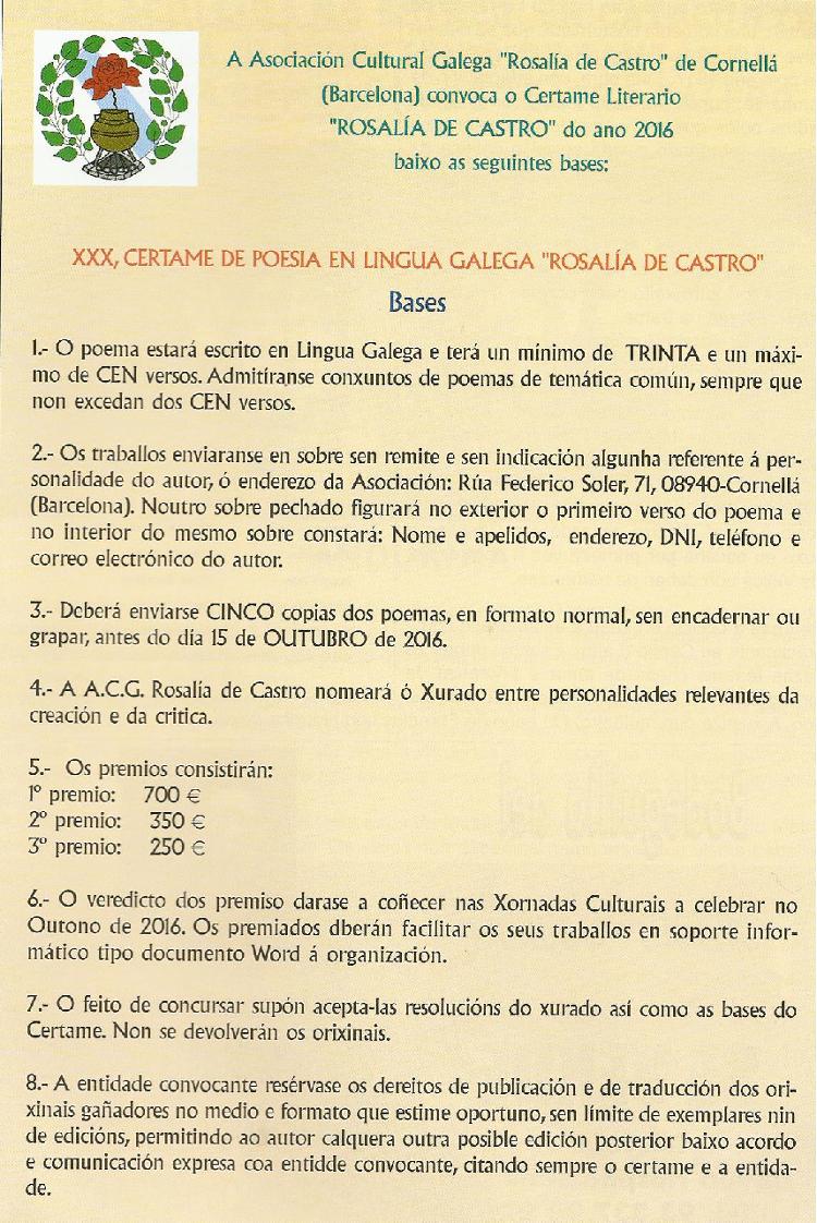 bases-certame-rosalia-de-castro-cornella-2016