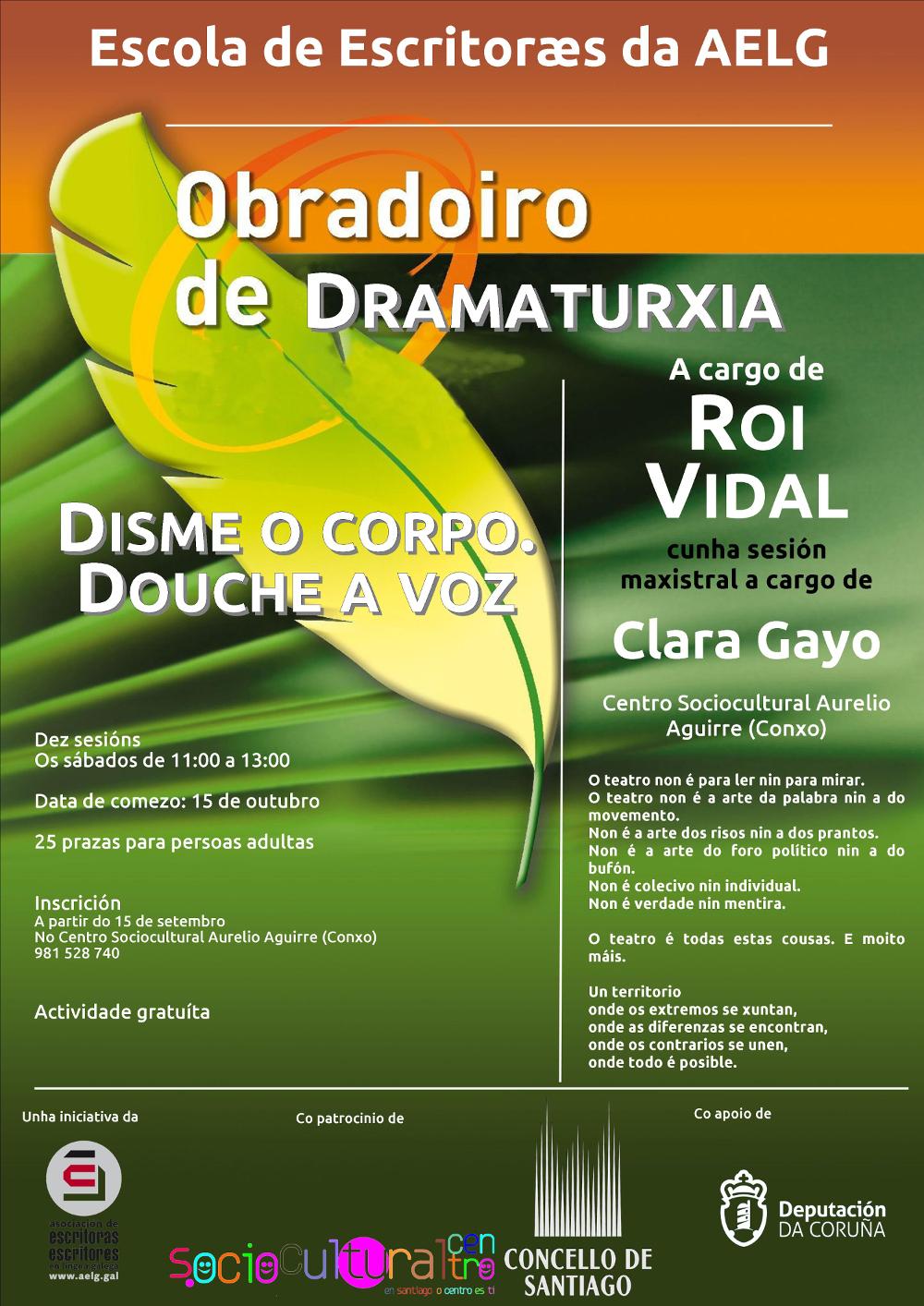 obradoirodramaturxia-roividal-composteladef
