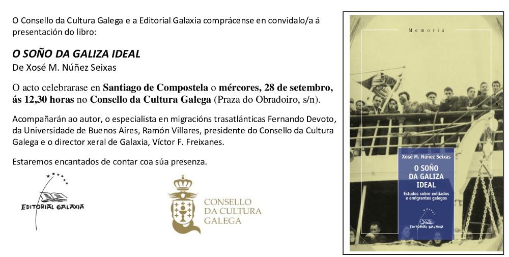 presentaci_n_o_so_o_da_galiza_ideal_-_consello_cul
