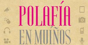 polafiamuinhos_banner