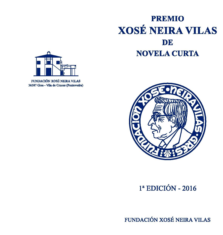 premio-xose-neira-vilas-de-novela-curta-2016-1