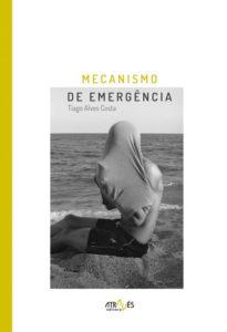 tiago-alves-costa-mecanismo-de-emergencia