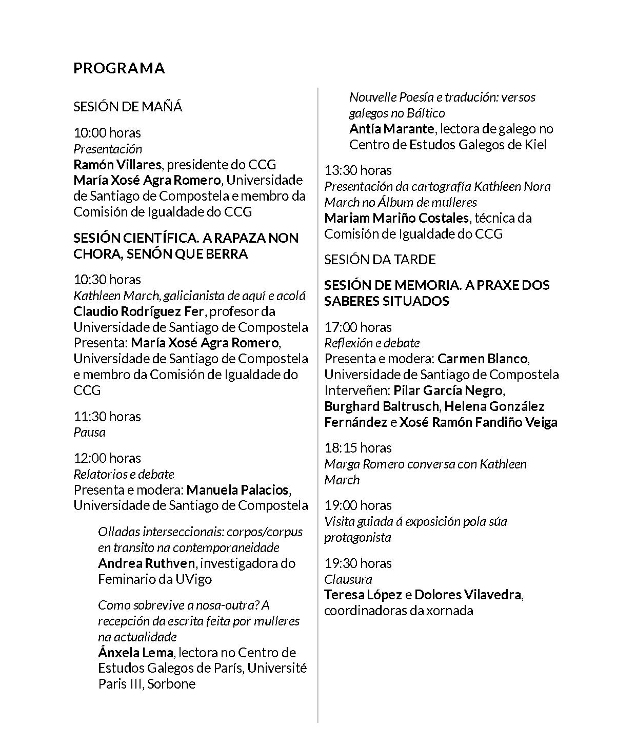 xornada-kathleen-march-ler-como-feminista-2016-programa
