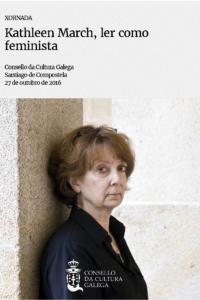 xornada-kathleen-march-ler-como-feminista-2016-1-1