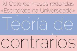 bannerXICicloEscritoras-es_na_Universidade