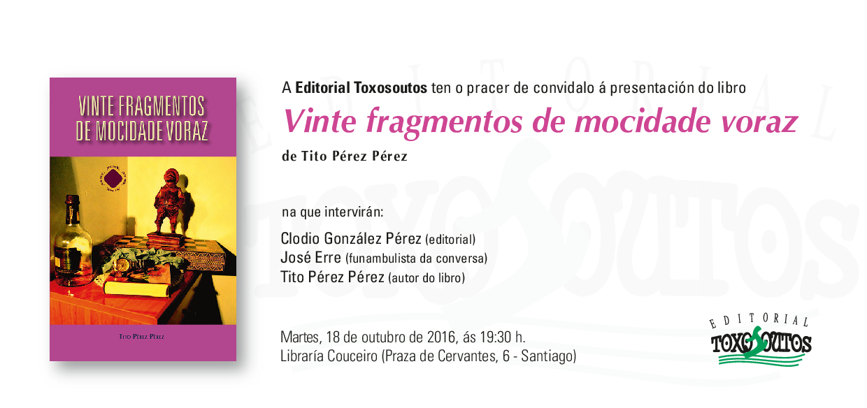 cartel_presentacion_sc_vfmv
