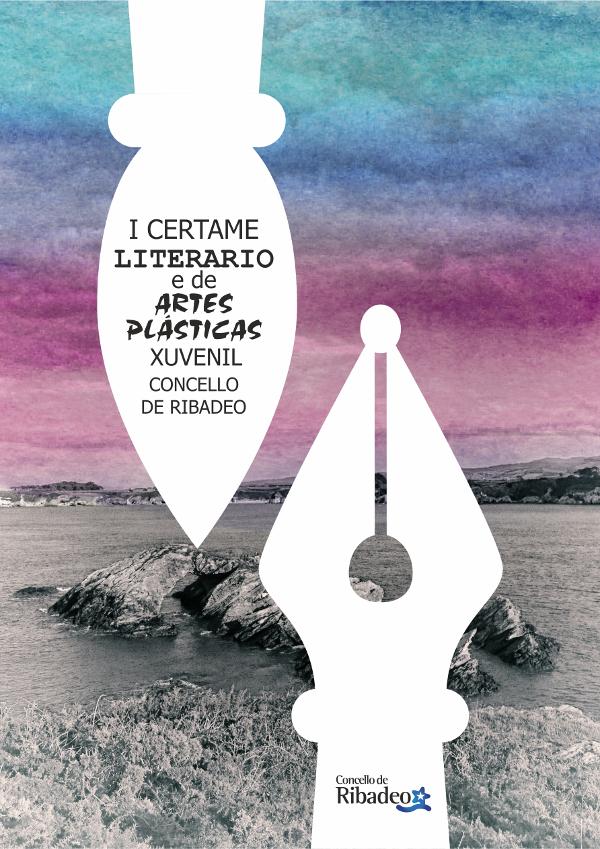 certame-literario-e-artes-plasticas-xuvenil-concello-de-ribadeo-2-2016